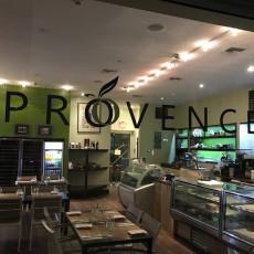 Provence 8