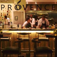 Provence 9