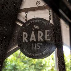 Rare 125 13