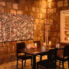 Restaurant 750 1