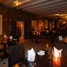 Restaurant 750 2