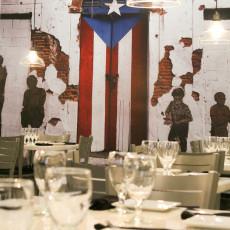 Restaurante El Campeón 3