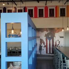 Restaurante El Campeón 6