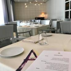Restaurante' Ariel 3