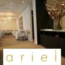 Restaurante' Ariel 5