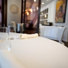 Restaurante' Ariel 6