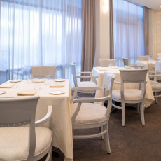 Restaurante' Ariel 9