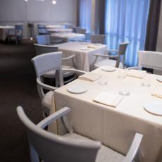 Restaurante' Ariel 11