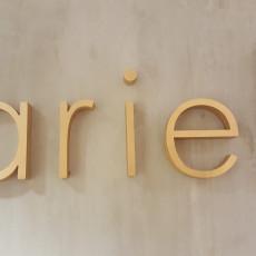 Restaurante' Ariel 13