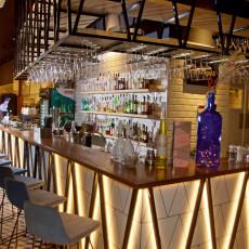 Rotisserie La Braise 2