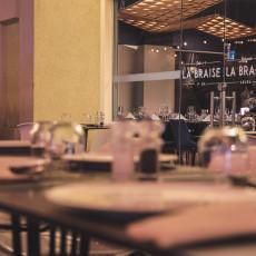 Rotisserie La Braise 5