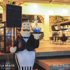 Rotisserie La Braise 7