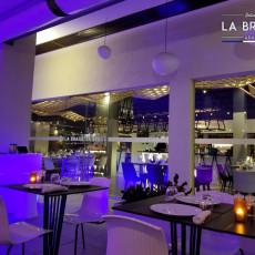 Rotisserie La Braise 11