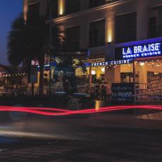 Rotisserie La Braise 13