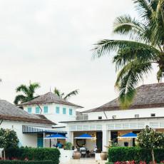 Royal Blue Tavern 1