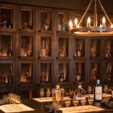 Rum Vault 3