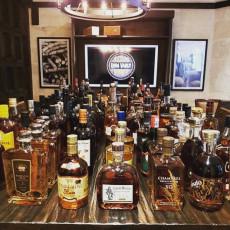 Rum Vault 4