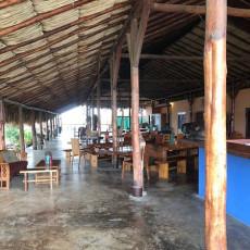 Savannah Lodge 1