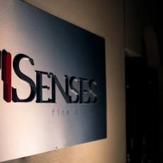 Senses Fine Dining 8