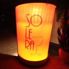 Solera 13