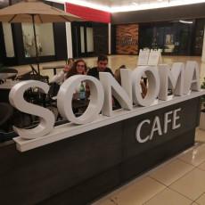 Sonoma 3