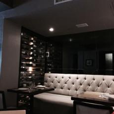 Sonoma Café 3