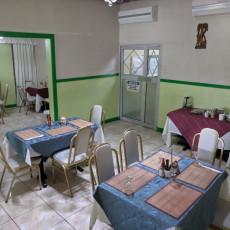 Sonya's Kitchen 1
