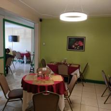 Sonya's Kitchen 2