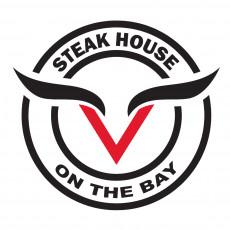 Steak House on the Bay 8