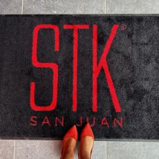 STK 10