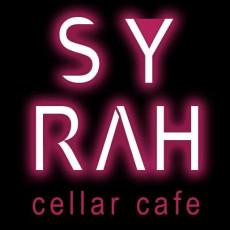 Syrah 13