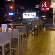 Takumi 8