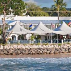 The Beach House 13