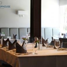 The Chophouse 7