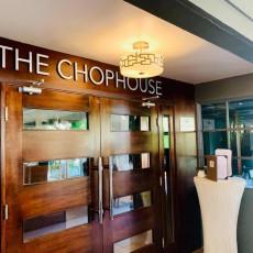 The Chophouse 13
