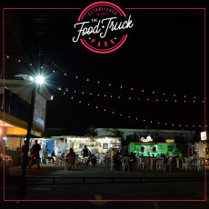 The Food Truck Park 1
