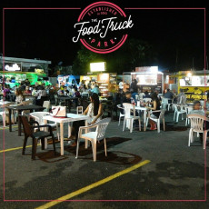 The Food Truck Park 2
