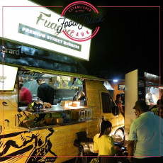 The Food Truck Park 3