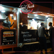 The Food Truck Park 4