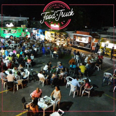 The Food Truck Park 5