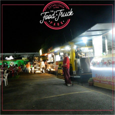 The Food Truck Park 6