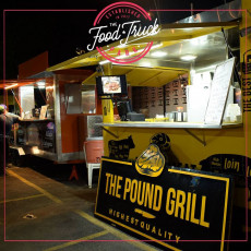 The Food Truck Park 7