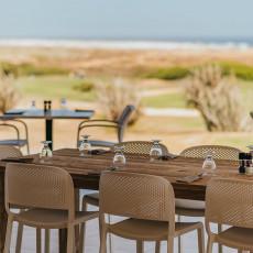 The Restaurant at Tierra del Sol 2