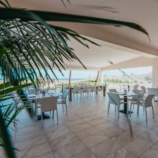The Restaurant at Tierra del Sol 7