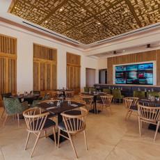 The Restaurant at Tierra del Sol 10