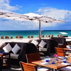The Ritz Carlton Grand Cayman 2