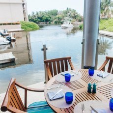 The Ritz Carlton Grand Cayman 3