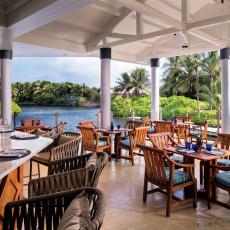 The Ritz Carlton Grand Cayman 5