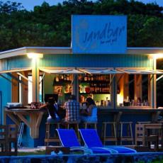 The Sand Bar 7