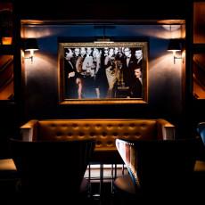 The W Bar 2